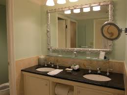 RitzCarlton Grand Cayman Review All You Need To Know - Ritz carlton bathrooms