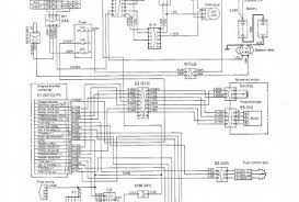 mack starter wire diagram wiring diagram schematics baudetails peterbilt 379 wiring diagram air conditioning peterbilt