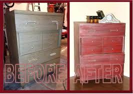 furniture consignment seattle austin burnet shops melbourne fl