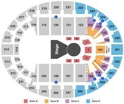 Snhu Arena Seating Chart Disney On Ice Snhu Arena Tickets And Snhu Arena Seating Chart Buy Snhu