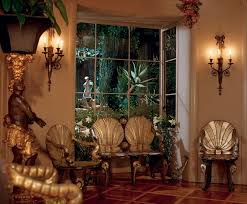 10 best african american home decorating ideas