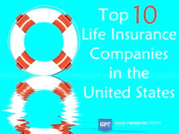Top 5 Home Insurance Companies Modern Auto Owners Insurance Company