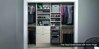 rubbermaid closet system rubber rubbermaid