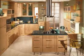 Victorian Kitchen Island Kitchen Room 2017 Victorian Home Kitchen Concept White Kitchen
