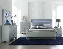 cal king bedroom furniture set. Perfect Cal King Size Platform Bedroom Sets Furniture Cal  Set Queen On Cal King Bedroom Furniture Set R