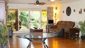 Circular glass table top Acrylic Round Glass Table Top Worldwidepressinfo 38inch Round Glass Table Tops Dulles Glass And Mirror