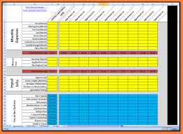 Apartment Comparison Excel Template 11 Apartment Comparison Spreadsheet Excel Spreadsheets Group