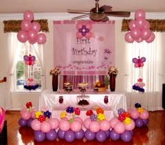 Party Decorations For Adults Ideas Decoration Image Idea