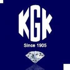 Image result for KGK Diamonds