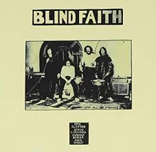 <b>Blind Faith</b> - <b>Blind Faith</b> - Amazon.com Music