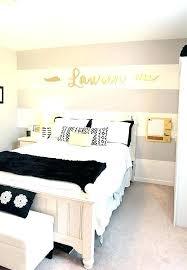black and white bedroom ideas for girls black white gold bedroom ideas cool teen girl s