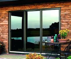 triple sliding patio doors 3 panel sliding glass door glass door triple panel sliding glass door