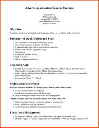 advertising agency resume examples digital marketing consultant resume samples sample customer service resume digital marketing consultant resume samples sample customer service resume