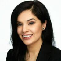 Priscilla Tang - DiMeo Schneider & Associates
