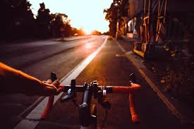 Find over 100+ of the best free cycling images. 100 Cycling Pictures Hd Download Free Images Stock Photos On Unsplash