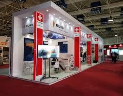 Home Decor And Design Exhibition International Furniture Fair 2020 Italy