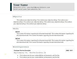 Google Docs Templates Resume Delectable Resume Templates On Google Docs Docs Resume Template College Resume