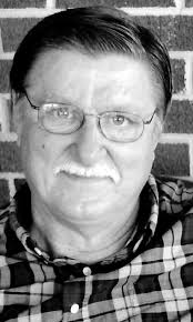 """Clifford """"Dickie"""" Dewayne Painter 