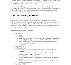 Building A Resume For Free Building Resumes Online Free How To Build A Resume Template On 78