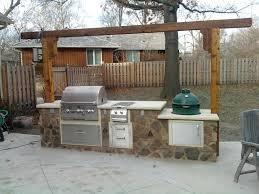 outdoor kitchen shed outdoor kitchens rocks masonry long island masonry contractor long island outdoor kitchens outdoor outdoor kitchen shed