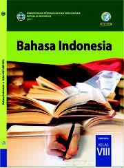 Word ektensi file docs yang bisa di download/ didapatkan secara gratis. Buku Paket Bahasa Jawa Kelas 8 Kurikulum 2013 Ilmu Soal