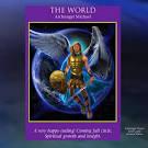 Гадание совет дня от архангела михаила
