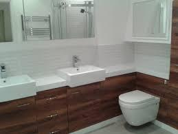 gloss gloss modular bathroom furniture collection. Gloss Modular Bathroom Furniture Collection A