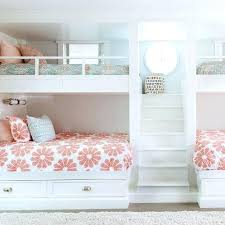 Bedroom ideas for teenage girls blue tumblr Wall Bunk Beds For Girls With Stairs Wooden Floor Teenage Room Ideas Smooth Blue Wall Painting Minimalist Egutschein Bunk Beds For Girls With Stairs Wooden Floor Teenage Room Ideas