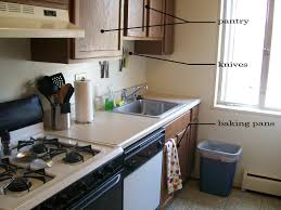 kitchen remodel s how to arrange kitchen shelves how to organize small indian kitchen organizing kitchen