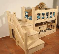 pets furniture. Adorable-dog-home Pets Furniture O