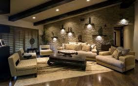 Inexpensive Living Room Living Room Wall Tiles Design Homesavings Inexpensive Living Room