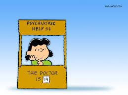 Risultati immagini per psicologo immagini