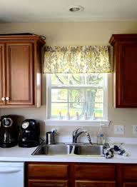 curtain ideas for kitchen sink window elegant kitchen windows over sink awesome sink kitchen elegant deep