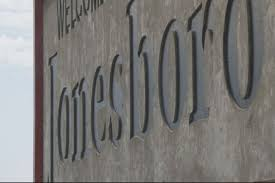 Resultado de imagen de the crimes jonesboro arkansas