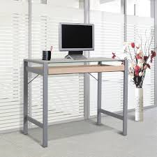 devrik home office desk chair 1. Impressive Devrik Home Office Desk Chair 1 Living Room Small In