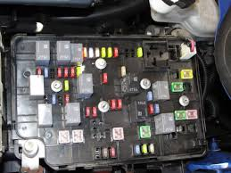 08 cobalt fuse box 08 wiring diagrams