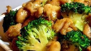 Menu yang cocok bagi anda yang gemar akan makanan dari. 7 Resep Makanan Sehat Untuk Diet Enak Dan Mudah Dibuat Hot Liputan6 Com