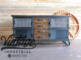 denver colorado industrial furniture modern. Modern Style Vintage Industrial Furniture With Large Ellis Denver Colorado L