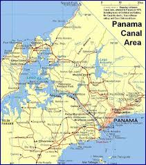 canal map of the canal area don t just the canal map of the canal area don t just the canal live it jungleland com canal canal and