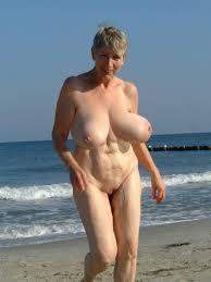 Nude Older Moms Image 170504