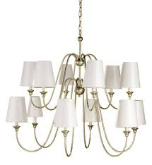 currey pany 9289 orion 12 light chandelier with silver leaf finish undefined