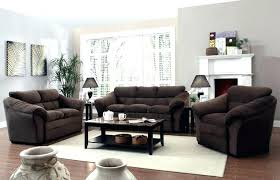 cheap furniture. Three Piece Living Room Sets Sofa And Under Modern Cheap Furniture Black Genuine