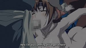 Samurai Hormone Episode 1 HD Stream Hentai Haven