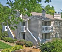 North Raleigh NC Apartments For Rent Bryn Athyn At Six Forks Mesmerizing 1 Bedroom Apartments For Rent In Raleigh Nc