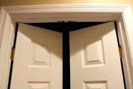 closet ball catch door hardware latch magnetic closet door latch