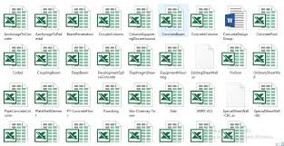 Over 20 Concrete Design Excel Sheets Free Download Engineering Society