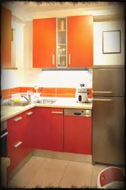 medium size of kitchen clever storage ideas for small kitchens how to arrange indian remodel middle