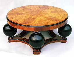 art deco style furniture occasional coffee. i love this art deco coffee table but am also weirded out by it style furniture occasional e
