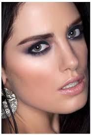party makeup style makeup vidalondon