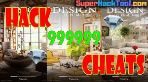 How Do You Get More Diamonds On Home Design No Survey Design Home Hack Apk Get Unlimited Cash